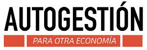 Revista Autogestión - Para otra economía