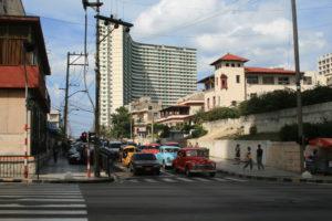 DOSSIER | ¿Y después que pase la tormenta? Reflexiones sobre algunas de las medidas de enfrentamiento al coronavirus en Cuba