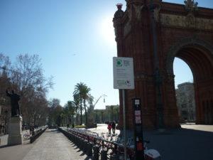DOSSIER | Por un encuentro entre sindicatos y movimientos sociales para una agenda social en Catalunya y el estado español