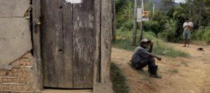 DOSSIER | Guyana francesa-Amapá: Construir la resistencia pan-amazónica a la COVID-19 es construir el mundo anticapitalista de mañana