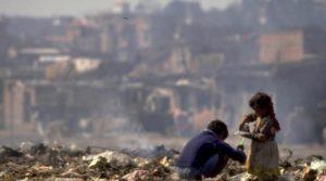 45 años del inicio de la dictadura genocida: El desafío de desandar la miseria planificada