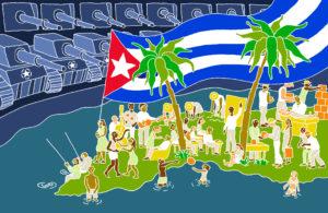 Cuba: entre administrar la crisis y renovar el socialismo
